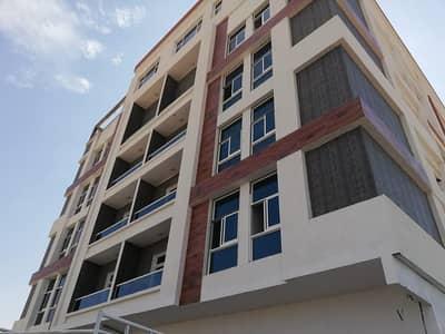 Building for Sale in Al Jurf, Ajman - Building For Sale in Al Jurf 3 - Ajman