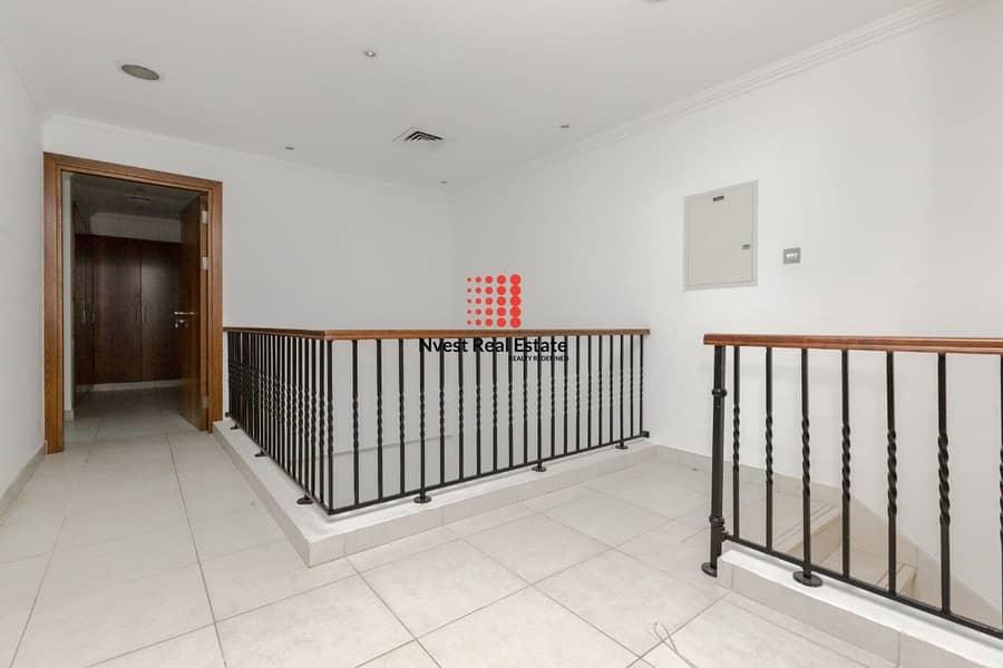 2 Executive Class Villa - Marina View - Best Finishing Quality