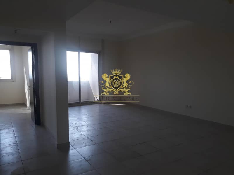 2 2 Bed | Maids Room |  Balcony | Cluster Y