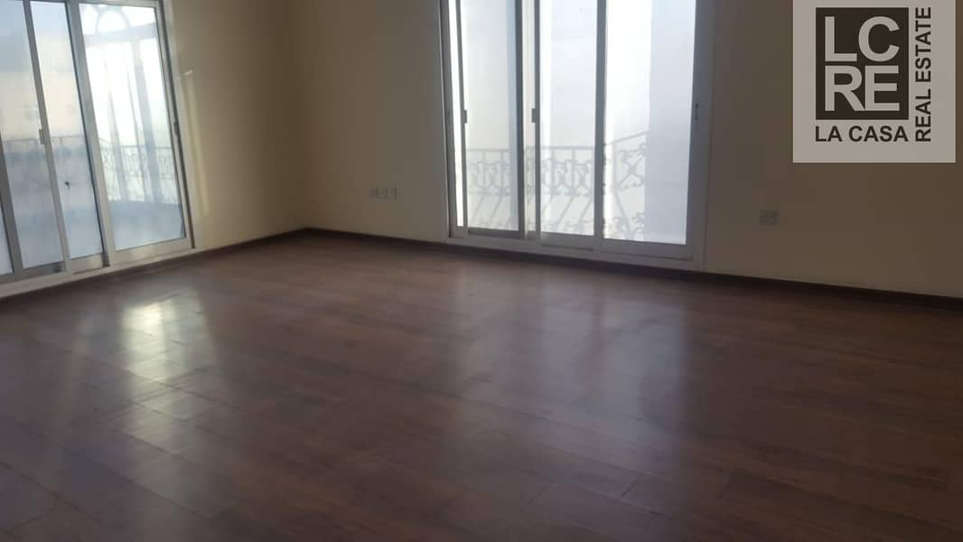 2 Stand Alone Commercial Villa I Accessible Work Place