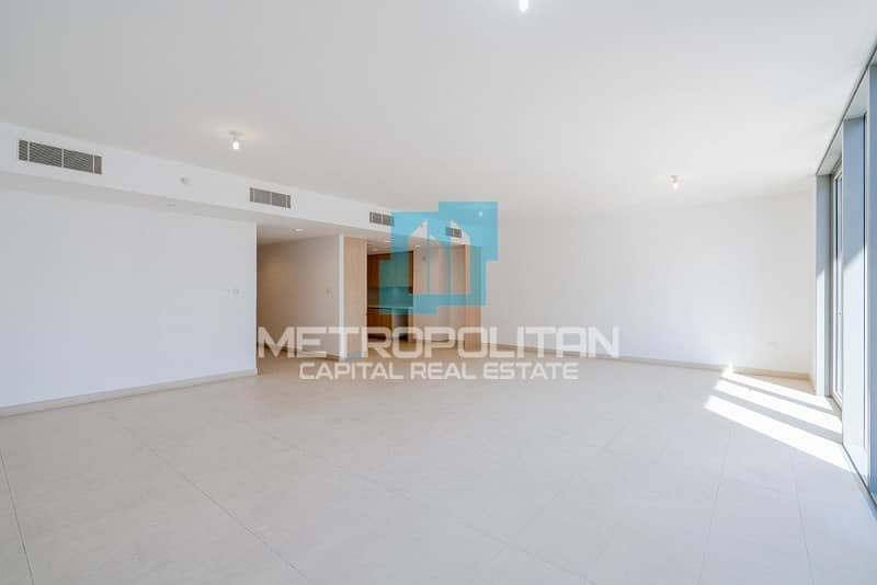 2 No Commission| Multiple Payments | Full Sea View