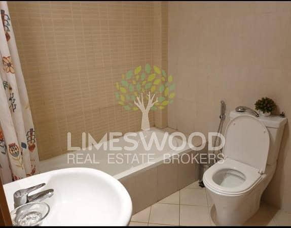 9 Stylish Design | Best & Largest 1Bedroom Apartment