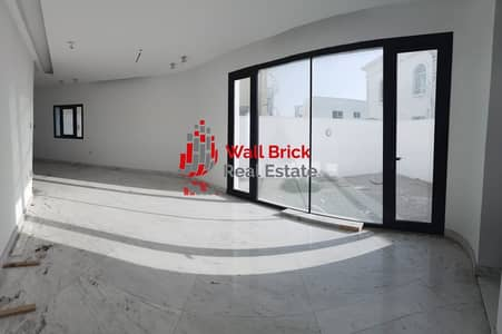 5 Bedroom Villa for Rent in Al Barsha, Dubai - BRAND NEW and High Quality Home! Call Now!