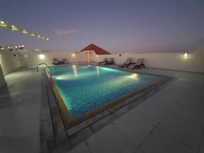 2 Bedroom Apartment for Sale in Mirdif, Dubai - Vacant 2br apart. for sale in mirdif tulip