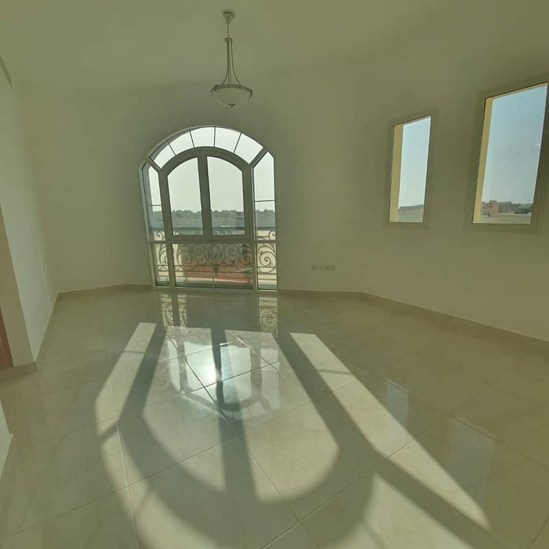 Vacant  nice 2br apart. for sale in mirdif tulip