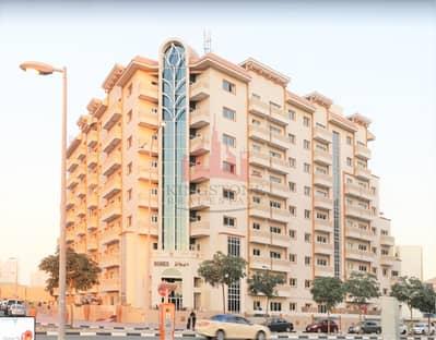 شقة 2 غرفة نوم للبيع في واحة دبي للسيليكون، دبي - 2 Bedroom duplex + Maid's Room For Sale
