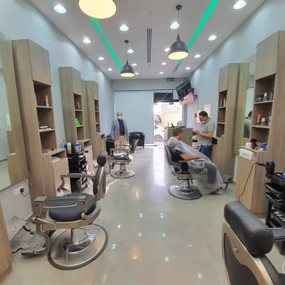Shop for Sale in Mirdif, Dubai - Free hold Shop for sale in Mirdif tulip