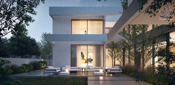 فیلا 3 غرف نوم للبيع في السيوح، الشارقة - FOR SALE 3 Beds Luxury Villas  Ready to Move