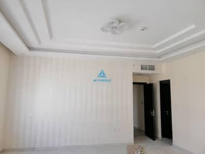 شقة 3 غرف نوم للايجار في واحة دبي للسيليكون، دبي - Amazing 3 BR +Maid Available for Rent in Silicon Height 2