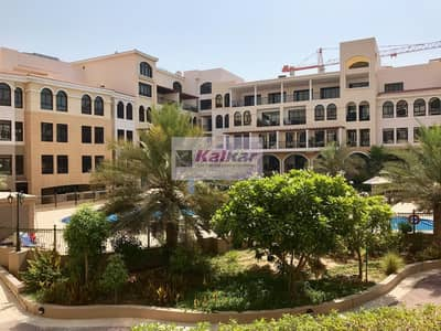 1 Bedroom Flat for Sale in Jumeirah Village Circle (JVC), Dubai - JVC || Fortunato