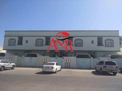 4 Bedroom Villa for Rent in Al Jaheli, Al Ain - Duplex Villa|Private Entrance & Garage |Best Price