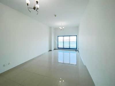 Studio for Rent in Dubai Sports City, Dubai - Vacant | Good Location | Big Studio