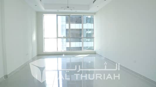 1 Bedroom Flat for Rent in Al Nahda, Sharjah - 1 BR | Massive Apartment | Free 1 Month Rent