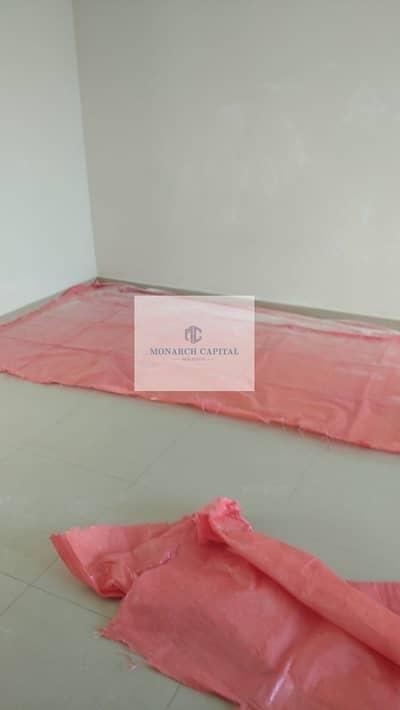 فلیٹ 3 غرف نوم للبيع في مدينة دبي للإنتاج، دبي -  well maintained