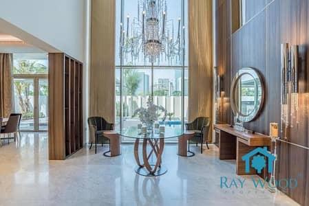 4 Bedroom Villa for Sale in Mohammed Bin Rashid City, Dubai - MOST PRESTIGIOUS COMMUNITY IN THE HEART OF DUBAI