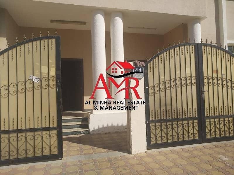 2 Best Price|Spacious 3 BR Apartment| Quiet Location