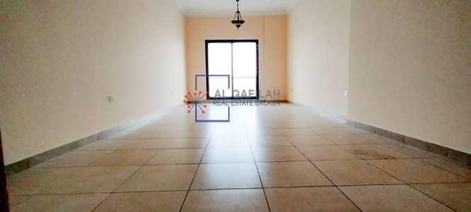 Unique Property | Huge Terrace | Closed Kitchen |  Built in Wardrobes