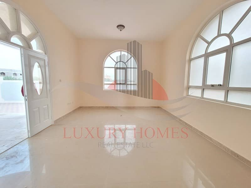 Exquisite Layout Perfect Finishes near Dubai Road