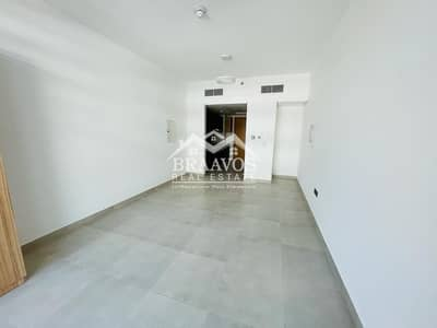 Studio for Rent in Jumeirah Village Circle (JVC), Dubai - Massive Studio | Well-Maintained | Best Price