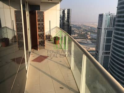 3 Bedroom Flat for Sale in Jumeirah Lake Towers (JLT), Dubai - Invest Now | Prime Location | 3 Bedroom