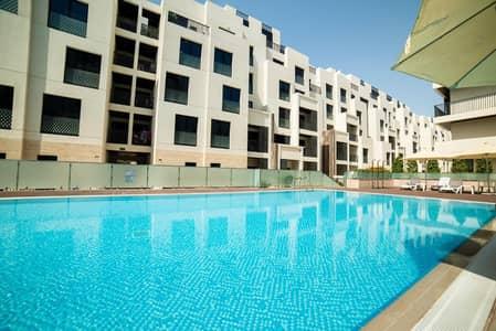 شقة 4 غرف نوم للبيع في مردف، دبي - شقة في تلال مردف مردف 4 غرف 2800000 درهم - 5002908