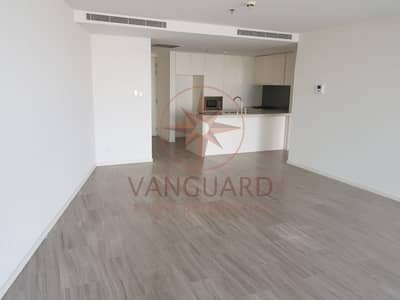 1 Bedroom Apartment for Sale in Culture Village, Dubai - TRUE LISTING | 1 BEDROOM IN D1 TOWER FOR SALE