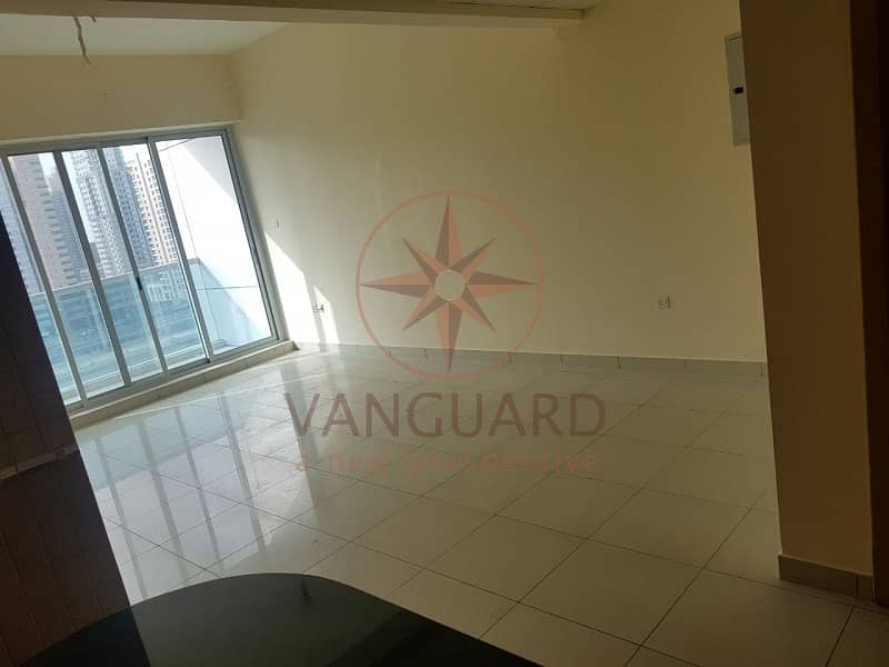 1 bedroom for sale in Armada Tower