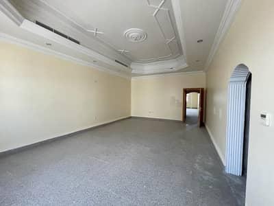 فیلا في الرماقية 5 غرف 150000 درهم - 5002935
