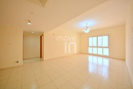 شقة 1 غرفة نوم للبيع في قرية جميرا الدائرية، دبي - Superb 1 Bed w Parking - Rented