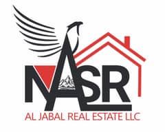 Nasr Al Jabal Real Estate L. L. C