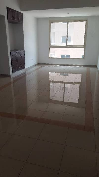 spacious 2BR with All Amenities close to RTA Bus For More Info Call