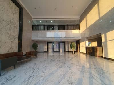 Studio for Rent in International City, Dubai - HOT DEAL! Family Building  - NO Commission ! Flexible payment