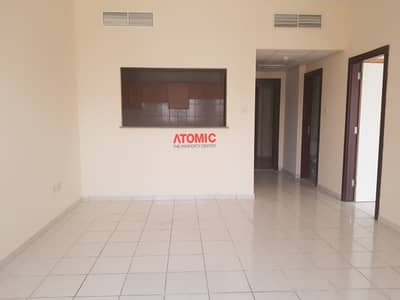 1 Bedroom Apartment for Sale in International City, Dubai - Cheapest  And Vacant One Bedroom For Sale  In Italy Cluster ( CALL NOW ) =06