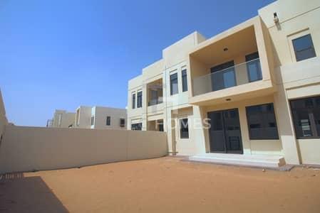 تاون هاوس 3 غرف نوم للايجار في ريم، دبي - Close to Pool | Lanscaped and ready to go