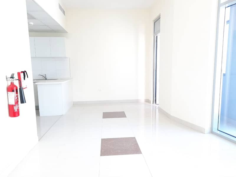 2 Investor Deal 3 bedroom for AED 1.175M call now