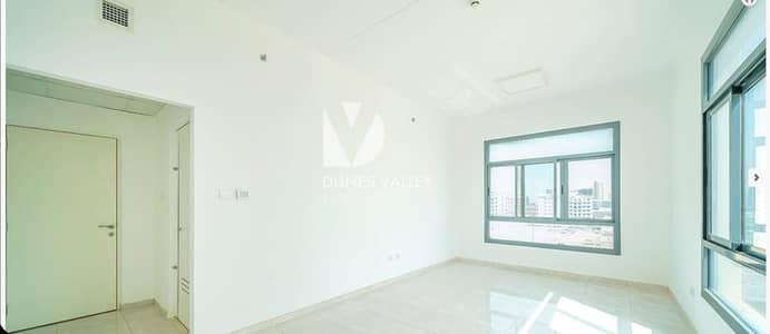 استوديو  للايجار في مدينة دبي للإنتاج، دبي - Studio - Staff Accommodation