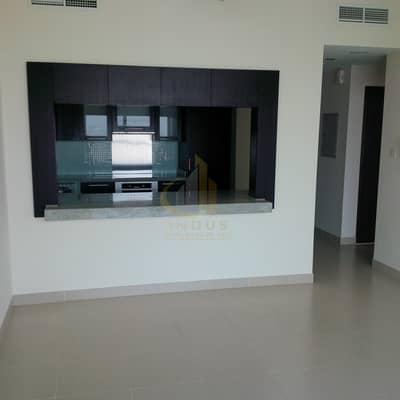 شقة 1 غرفة نوم للايجار في ذا فيوز، دبي - GREENS MOSELA  | 1 BEDROOM FOR RENT | ON MID FLOOR