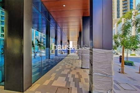 Shop for Sale in Downtown Dubai, Dubai - Exposure | Retail | Great Location | Price Neg.