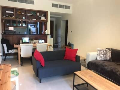 Best Price - 1 Bedroom For Rent New Greens