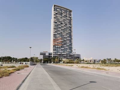 Studio for Rent in Jumeirah Village Triangle (JVT), Dubai - Two months free | brand new | Ready to move