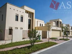 Amazing | 3 Bedroom Townhouse | Granada