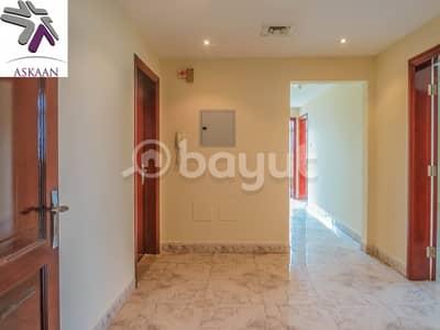 شقة 2 غرفة نوم للايجار في شارع الشيخ خليفة بن زايد، عجمان - Book Today!! Dazzling (2)Two bedroom on the main road/ONE MONTH RENT FREE !!!