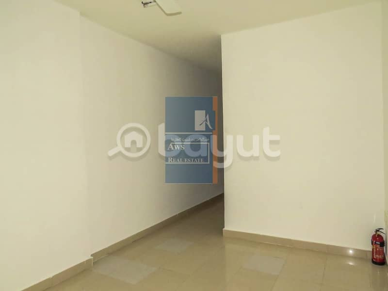 2 SPECIAL COVID-19 OFFER! LOWEST PRICE APARTMENT
