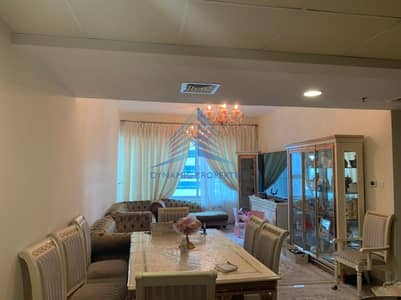 3 Bedroom Apartment for Sale in Jumeirah Lake Towers (JLT), Dubai - Motivated Seller