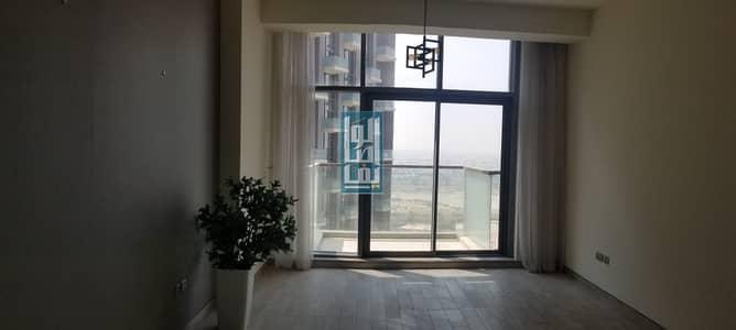 شقة 1 غرفة نوم للبيع في الخليج التجاري، دبي - Brand New 1BR + 2 Bath in Business Bay