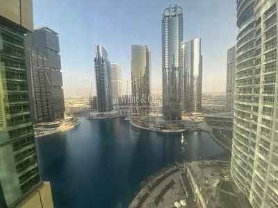 1 Bedroom Apartment for Rent in Jumeirah Lake Towers (JLT), Dubai - Excellent price