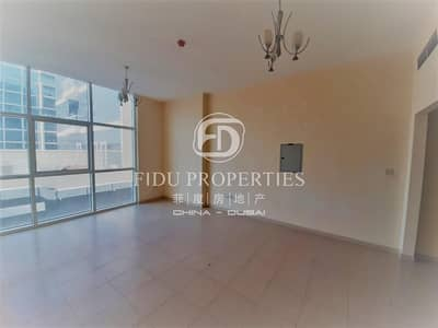 1 Bedroom Flat for Sale in Dubai Silicon Oasis, Dubai - Best Price Ever | Closed Kitchen | Close to Mall