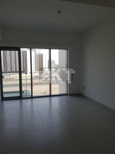 شقة 2 غرفة نوم للبيع في مجمع دبي للعلوم، دبي - 780 K / Hot Deal / 2 BR / Montrose Residence / Arjan