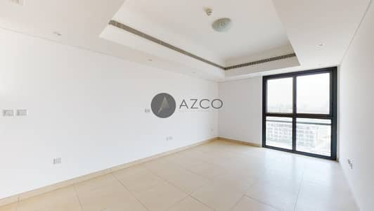 Studio for Rent in Jumeirah Village Circle (JVC), Dubai - BRAND NEW|1 MONTH FREE|KITCHEN APPLIANCES|CALL NOW