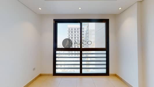 1 Bedroom Apartment for Rent in Jumeirah Village Circle (JVC), Dubai - BRAND NEW|MODERN|1 MONTH FREE|KITCHEN APPLIANCES